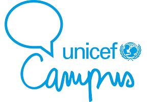 Logo_CAMPUS_UNICEF_cyan
