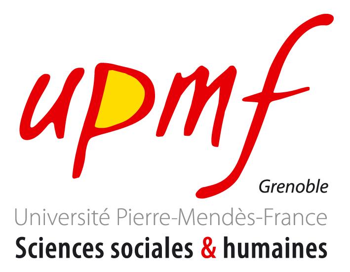 UPMF-logo
