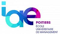 Univ-poitiers-logo