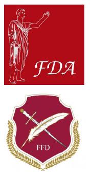 ILERi - FDA
