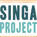 Singa project
