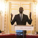 Finale de la French Debating Association