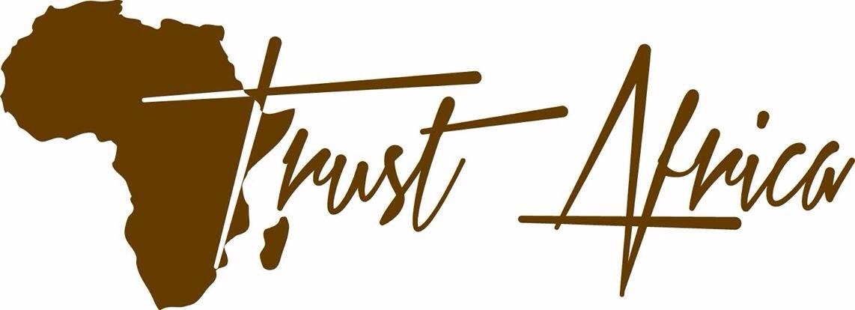 logo Trust Africa