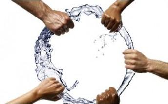 ILERI UNICEF : Les enjeux de l'eau