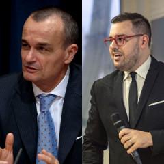 Gérard Araud et Mikaa Mered remportent le prix de l'essai géopolitique 2020 de l'ILERI
